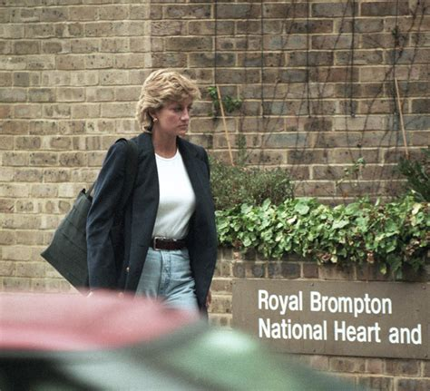 Princess Diana's former lover Hasnat Khan says new film is
