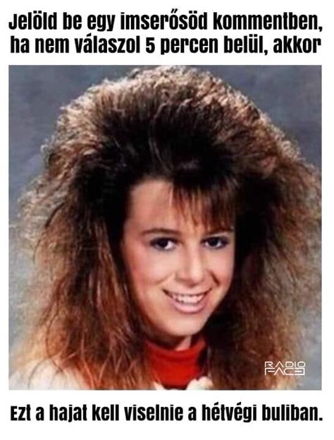 Pin by LadywithCats on Funny | Hair styles, Weird facts