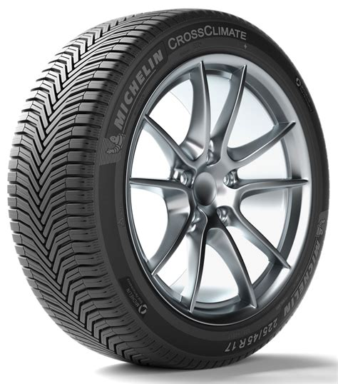 Michelin CrossClimate Plus Page3 - Tyre Tests and Reviews