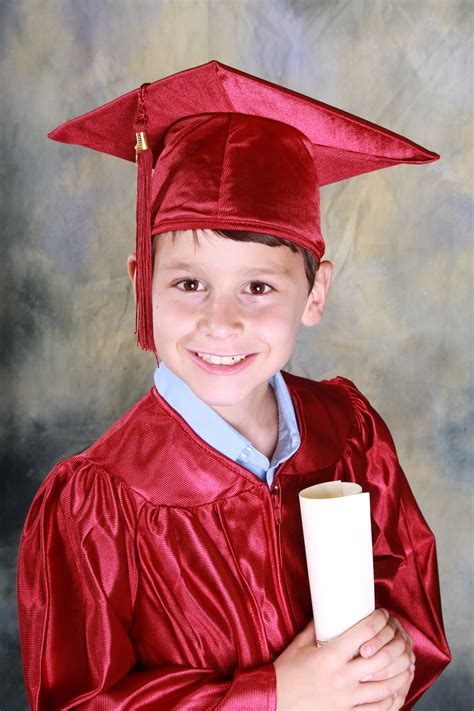 Free Images : boy, kid, red, child, clothing, education