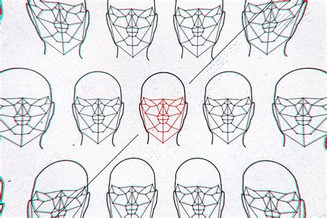 New facial recognition system catches first imposter at US