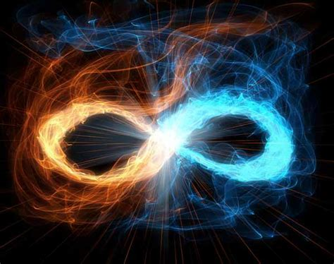 Infinity Symbol Meanings by Avia on Whats-Your-Sign