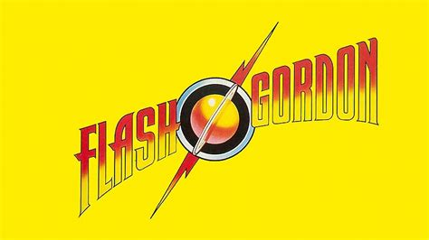 9 Flash Gordon HD Wallpapers   Backgrounds - Wallpaper Abyss