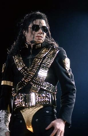 25 Best Songs from Michael Jackson | Music Times