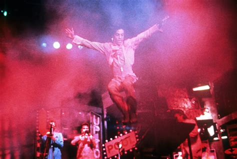 'Sign O' the Times': In Praise of Prince's Great 'Lost
