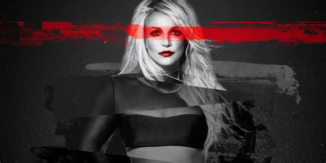Britney Spears – MUSICDAILY