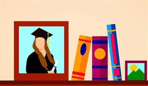 Free Images : books, learning, graduation, home, picture