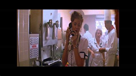 Thelma and Louise opening - YouTube