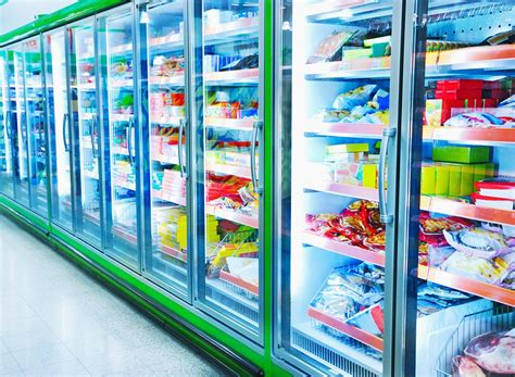 The 67 Worst Frozen Foods in America | Eat This Not That