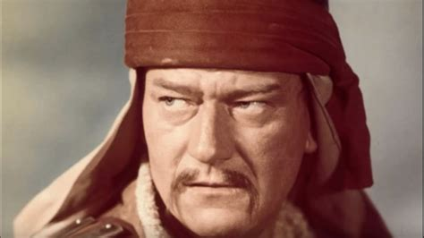 How Many Wives Did Genghis Khan Really Have?