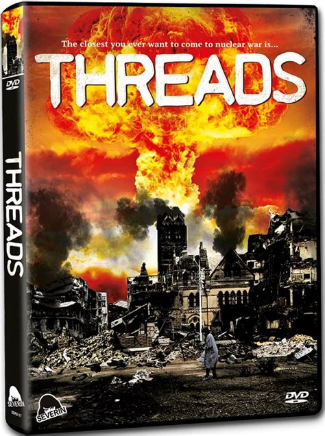 Threads Opens the Eyes of Viewers to the Horrors of